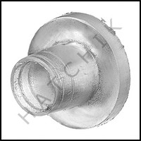 A7416 OMNI #25374 INSERT FOR MA CHLORINATOR