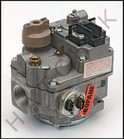 J2449 COMFORTZONE VAL-1934 LP GAS VALVE FOR ELECTRONIC HEATER