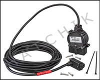 K1243 LITTLE GIANT #599019 SWITCH (LL) LOW LEVEL SWITCH KIT FOR 5-APCP