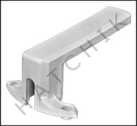 K1354 RULE #79 REPLACEMENT HANDLE FOR COVER PUMP