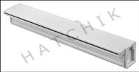 "K1609R SHEER DESCENT 18"" WATERFALL 1"" STANDARD LIP/BACK  #1118003"