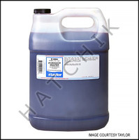 B1240 TAYLOR 1gal #4 pH INDICATOR REAGENT REAGENT            R-0004-G