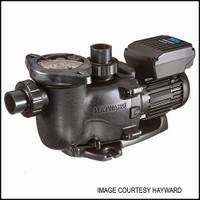 K4019 HAYWARD MAX-FLO VARIABLE SPEED PMP 1-1/2 T-HP SP2300VSP 230V 1-PHASE