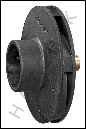Hayward SPX3026C 3HP Impeller