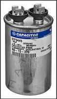 K5161 CAPACITOR 370V-15uF  RUN CAPACITOR