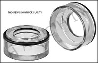 K6064SH ORING AND SEAL HOUSING FOR AS-4702 PUMP SEAL