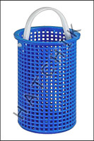 K7045 BASKET - #B-45 REPL FOR 35-2670 PAC-FAB 700