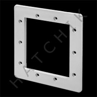 L1025 OLYMPIC CYC FACE PLATE 10 HOLE