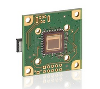 UI-1252LE digital camera, USB 2.0, 1600 x 1200, 17.6 fps, CMOS