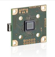 UI-1582 LE digital camera, USB 2.0, 2560x1920, 6.3 fps, CMOS