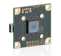 UI-1642LE, digital camera, USB 2.0, 1280 x 1024, 25 fps, CMOS