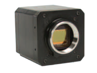 Nocturn U3, Low Light Camera, USB 3.0, 100 fps, CMOS, 1280 x 1024
