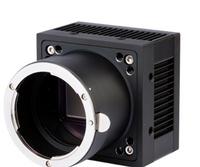 VA-2MC-M/C68AO-CM, 2MP, 1600 x 1200, 70 fps, CCD, camera link digital camera, C-mount