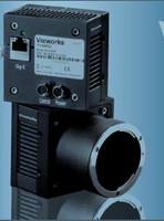 VH-4G2-M/C20AO-FM, 2048 x 2048, 20 FPS, CCD, GigE digital camera, F-mount