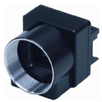 "BU406M digital camera, 2048 x 2048, 90 fps, USB 3.0, 1/1"" CMOS, C-mount"