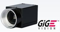 """BG130 digital camera, 1280 x 960, 30 fps, GigE, 1/3"""" CCD, C-mount"""