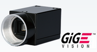 BG202 digital camera