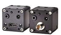STC-HD93 SDI digital camera, HD-SDI, C-mount