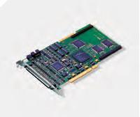 Meteor II / Digital frame grabber METEOR2-DIG/64/L (LVDS)- DEMO SALE