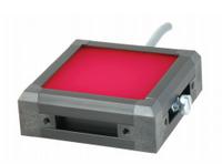 "Surface mount back light 2"" x 2"", BL0202"
