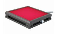 "Surface mount LED back light 4"" x 4"", BL0404"