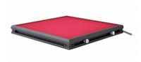 "Surface mount LED backlight 8"" x 8"", BL0808"