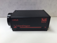 CSGU15BC18 digital camera, GigE - DEMO SALE