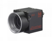 CSCQS15BC23 high resolution CCD camera- DEMO SALE