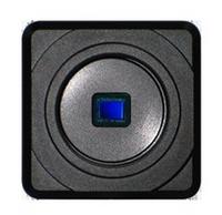 STC-HD203DV digital camera, DVI, CMOS, 1080p,1920 x 1080