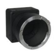 FS-B8KU35CL mono line scan camera, camera link