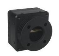FS-C2KU7DCL color line scan camera, camera link