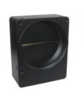 FS-C8KU7DCL color line scan camera, camera link