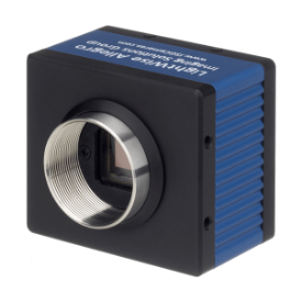 LightWise Allegro IMX-253 digital camera, USB3 Vision