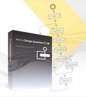 Matrox Design Assistant X Software