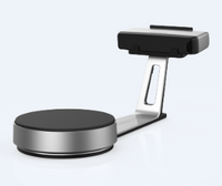 EinScan-SP desktop 3D scanner with FREE Solid Edge Shining 3D Edition -  Sept 1 - Dec 31 only