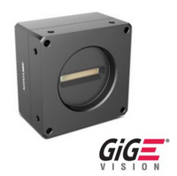 MV-CL020-40GM GigE Line scan camera