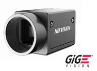 MV-CA050-20GM/GC GigE camera