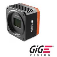 MV-CH080-60GM GigE camera