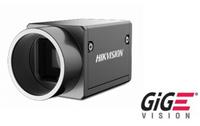 MV-CA003-50GM/GC GigE camera