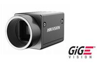 MV-CA023-10GM/GC GigE camera