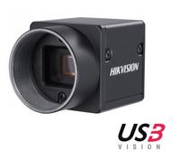 MV-CA013-21UM/UC USB3 camera