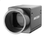MV-CA003-21UM/UC USB 3.0 Camera