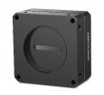 MV -CL04 2-70CM 4K Line Scan, CameraLink Camera