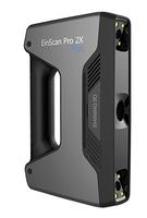 EinScan Pro 2X Plus handheld 3D scanner