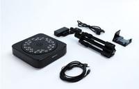 EinScan Industrial Pack, Pro 2X, Pro 2X Plus, Pro HD