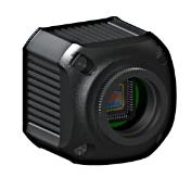 Smart Magic digital camera