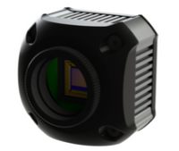 Visible Magic digital camera MC0902-PUX