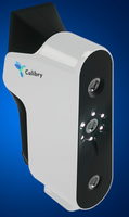 Calibry Lightweight 3D Scanner