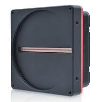 VT-23K3.5X-H100  high sensitivity TDI line scan camera
