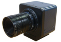 Artcam XQE NIR camera series